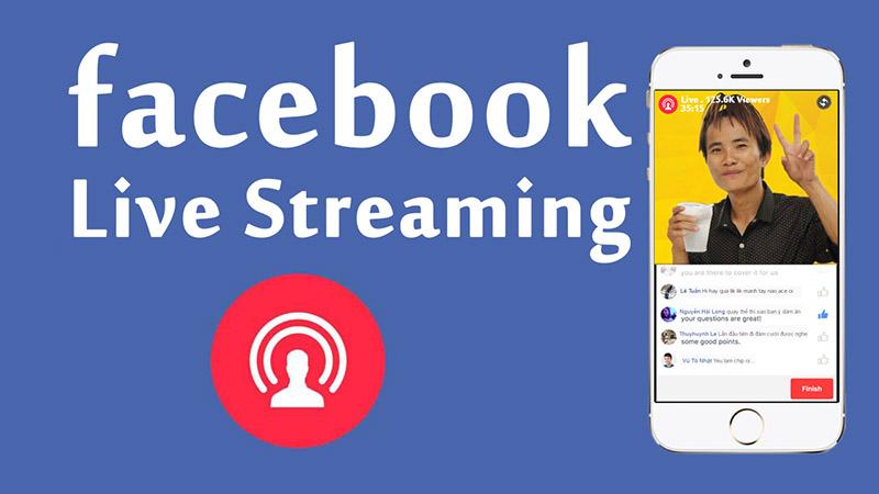 trao-luu-livestream-tren-facebook