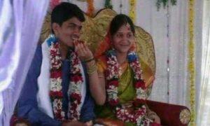 Đời sống Ấn Độ gây phẫn nộ khi tin người chồng thiêu sống vợ của mình