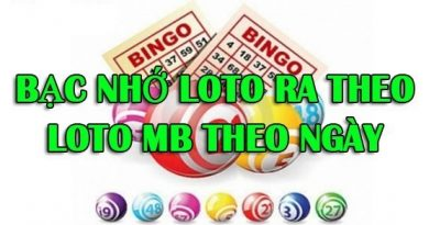 bac-nho-loto-ra-theo-loto-mien-bac-mb-theo-ngay-day-du-nhat