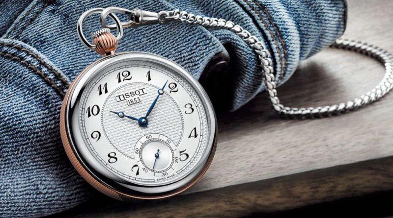 Nằm mơ thấy đồng hồ đánh con gì chắc ăn?