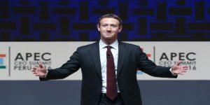 Tính năng mới của facebook khiến nhiều chuyên gia lo lắng