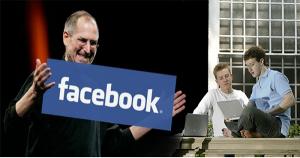 Tính năng của facebook