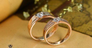 Mơ thấy nhẫn cưới là điềm gì
