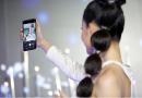 3 cách selfie cực chất của dòng máy Samsung