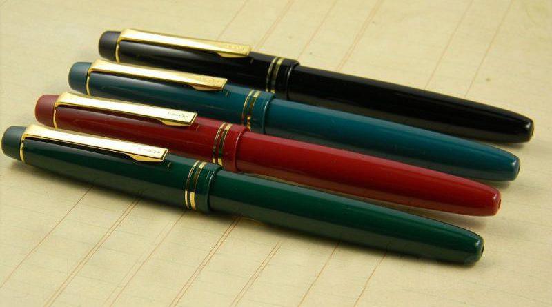 Mơ thấy cây bút đánh con gì là may mắn