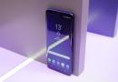 """Samsung Galaxy S9 thiết bị công nghệ """"mê hoặc"""" lòng người"""