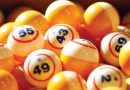 Kinh nghiệm chơi loto dàn 100 cho người mới chơi