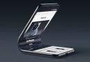 Smartphone màn hình gập của Huawei sẽ ra mắt vào năm sau