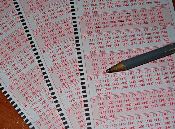 Chia sẻ bí quyết cách xem và chọn cặp số đẹp để chơi loto XSMB hôm nay