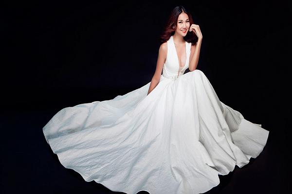 Mơ thấy mặc váy cưới là điềm báo gì?