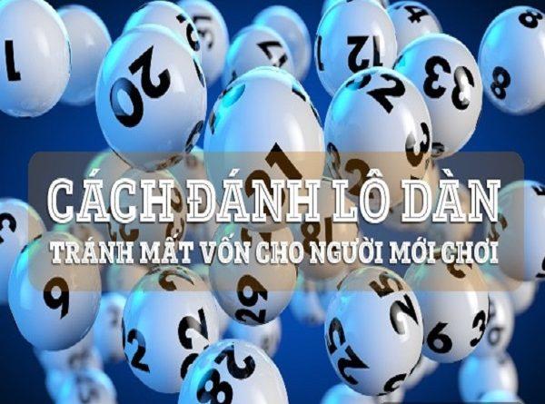 cach-danh-lo-dan-an-toan-nhat