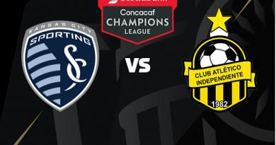 Nhận định Kansas City vs Independiente, 8h ngày 15/03