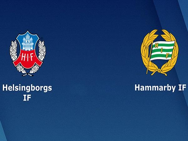 Nhận định Helsingborg vs Hammarby, 0h00 ngày 16/04