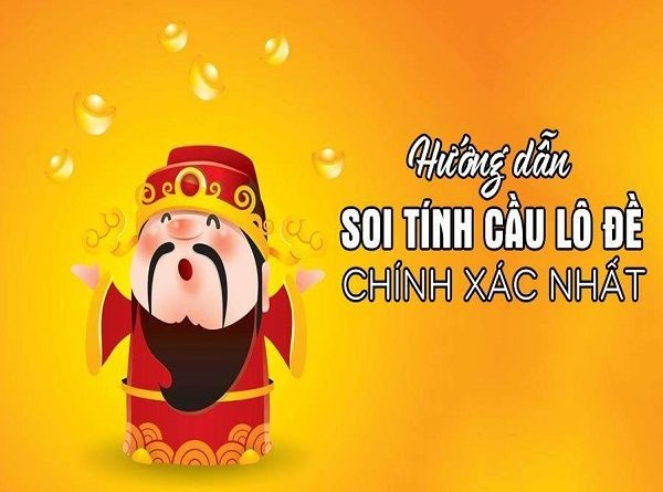 phuong-phap-danh-lo-de-online