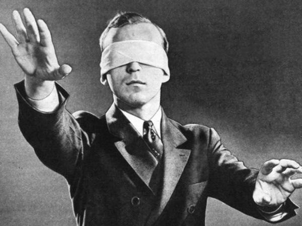 Nằm mơ thấy người mù có ý nghĩa gì, là điềm báo gì trong cuộc sống