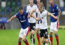 nhận định kèo trận đấu Rosenborg vs Linfield (00h00 ngày 18/7)