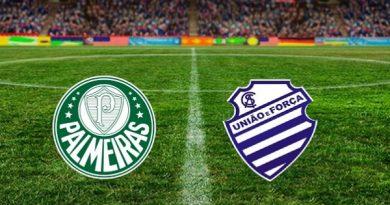 Nhận định Palmeiras vs CSA, 5h15 ngày 27/09