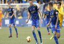 Nhận định Alcorcon vs Cadiz CF 02h00, ngày 18/09