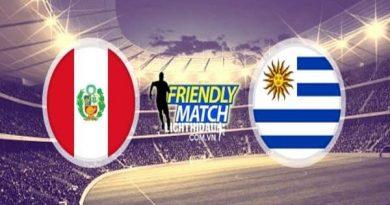 peru-vs-uruguay-08h30-ngay-16-10
