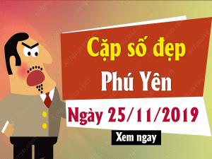 Soi cầu kqxsmpy ngày 25/11 chuẩn xác