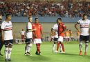 Nhận định Guarani Futebol vs Vila Nova 04h15 ngày 13-11-2019