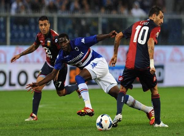 Soi kèo Cosenza vs Spezia, 00h30 ngày 30/11
