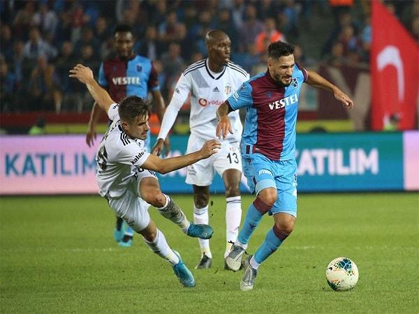 Basel_vs_Trabzonspor-min
