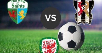 Nhận định The New Saints vs Cefn Druids, 2h45 ngày 31/12