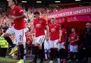 Manchester United vẫn được hưởng lợi dù đại dịch hoành hành