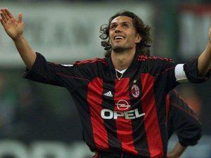 Tin bóng đá chiều 20/5: Real Madrid tha thiết mời cựu đội trưởng AC Milan