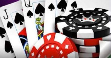Tìm hiểu cách đánh bài xì tố hay từ cao thủ chơi bài