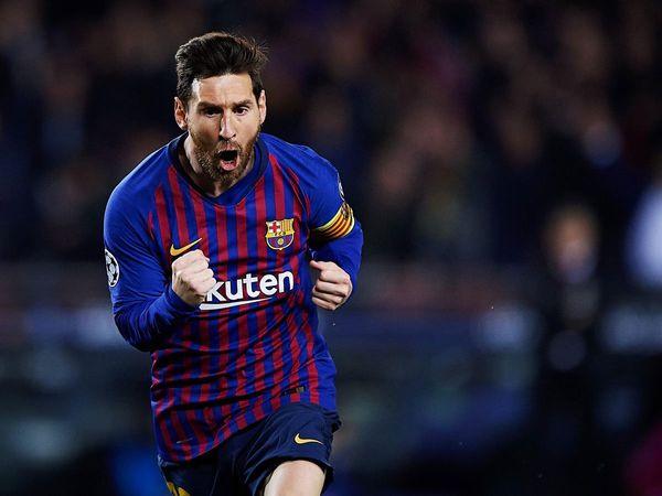 Tin bóng đá tối 9/6: Messi và đồng đội từ chối đề xuất giảm lương mới