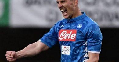 Chuyển nhượng chiều 29/7: Juventus đạt thỏa thuận với Milik