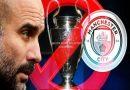 Tin bóng đá chiều 1/7: Man City sắp có kết quả kháng án cấm dự cúp C1