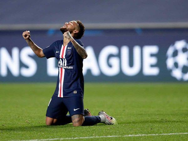 Bóng đá hôm nay 25/8: Philippe Coutinho động viên Neymar