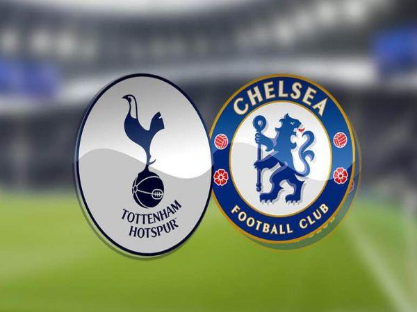 Nhận định soi kèo bóng đá Tottenham vs Chelsea, 01h45 ngày 30/9