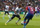 Nhận định bóng đá Crystal Palace vs Everton, 21h00 ngày 26/9