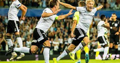 Nhận định soi kèo Rosenborg vs Alanyaspor, 00h00 ngày 25/9
