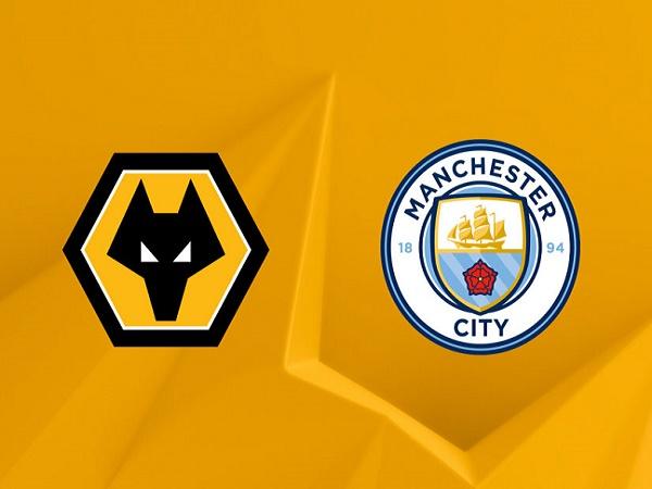 Soi kèo Wolves vs Man City 02h15, 22/09 - Ngoại hạng Anh