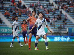 nhạn-dịnh-soi-keo-incheon-united-vs-gangwon-17h00-ngay-16-10