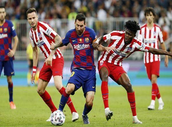 soi-keo-atletico-madrid-vs-barcelona-3h00-ngay-22-11