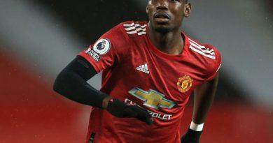 Tin bóng đá MU 16/11: Pogba thừa nhận sự thật về bản thân tại MU