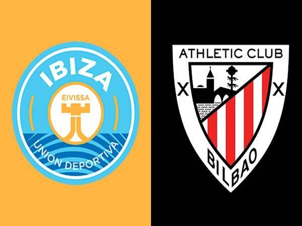 Nhận định Ibiza vs Bilbao, 01h00 ngày 22/1