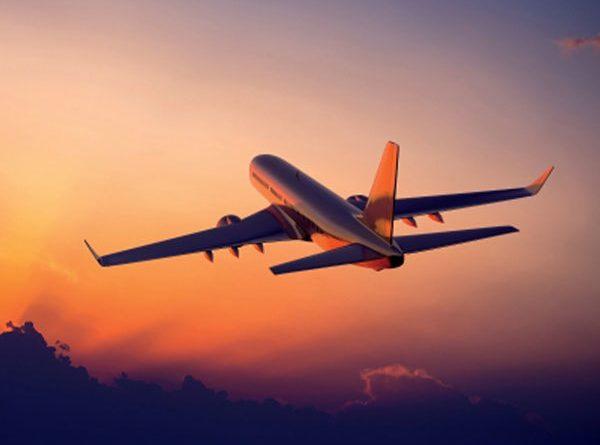 Mơ thấy máy bay là điềm báo lành hay dữ?