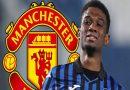 Chuyển nhượng bóng đá 4/1: Amad Diallo trên đường tới MU