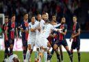 Soi kèo PSG vs Marseille, 03h00 ngày 14/1 – Siêu cúp Pháp