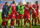 Soi kèo tỷ lệ Chorley vs Wolverhampton – 02h45 23/1, FA Cup