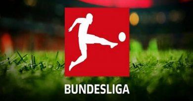 Bundesliga là gì? Giải đấu này có những điều đặc sắc gì?