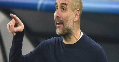 Bóng đá Anh 25/2: Pep khẳng định Man City có rất nhiều tiền