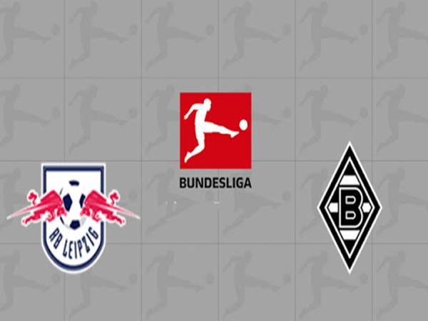 Nhận định RB Leipzig vs Monchengladbach, 0h30 ngày 28/2